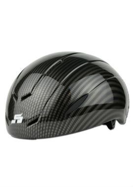 EVO- pro helm