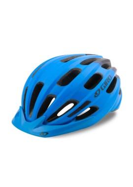 girohaleblauw
