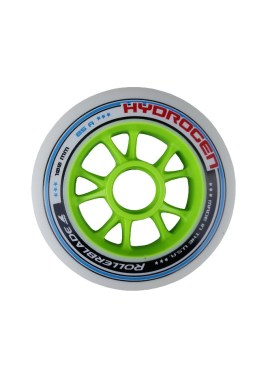 hydrogen100mm
