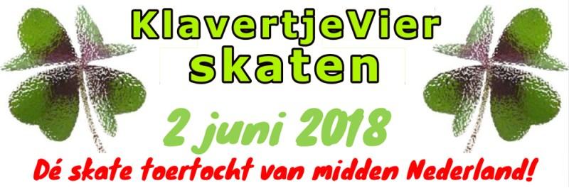 Logo KlavertjeVier