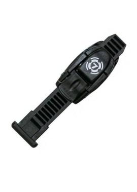 nanobuckle1