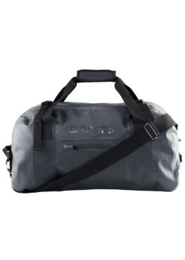 raw duffel tas