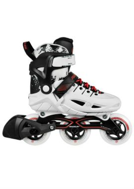 f9fae6c6e43 POWERSLIDE- PHUZION skate – universe wit – kids