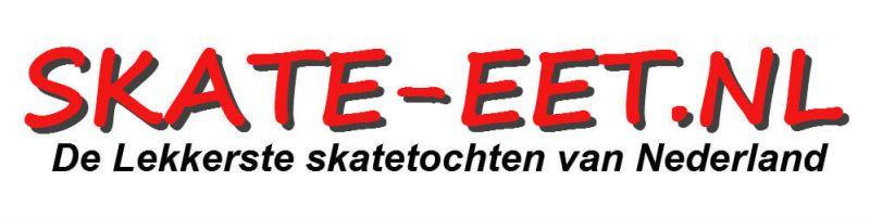 skate eet.nl