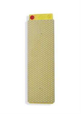 Duosharp diamant slijp-/wetsteen - Extra fijn/fijn - slijpsteen
