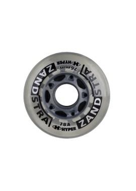 zandstra76mm