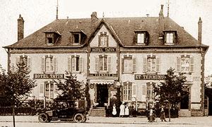 vieil-hotel