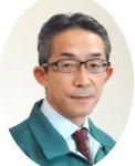 スタッフ紹介~代表取締役社長:沢田元一郎(さわだげんいちろう)さん