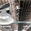 【LED化!】工場体育館向けLED照明 切換えの検討はお早めに