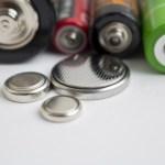 1-3 リチウム電池は「イオン」の有無で大違い