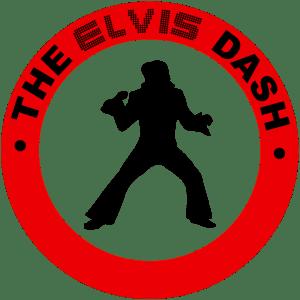 ELVIS BIRTHDAY BASH DASH - 5/10km