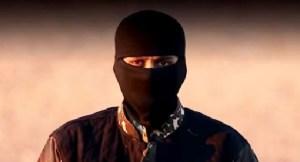 Jihadi John Part 2