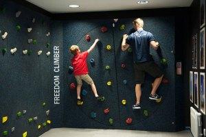 freedom-climber