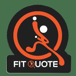 fq_logo