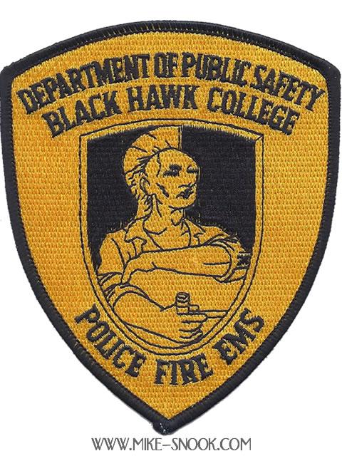 Island Fire Rock Il Department