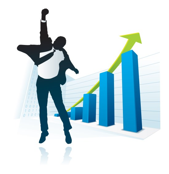 Flair Business Growth Programme