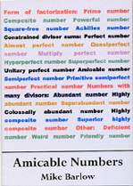 small-amicable-numbers