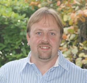 Traducteur professionnel Michael Bastin