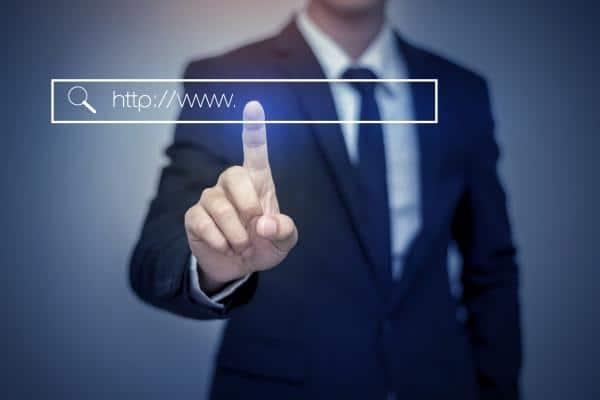 Création de site internet : faites appel à des professionnels de la communication web