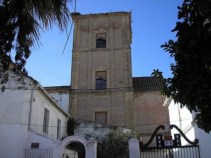 Torre Museo Guadalcazar