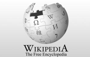 Wikipedia Enciclopedia libre