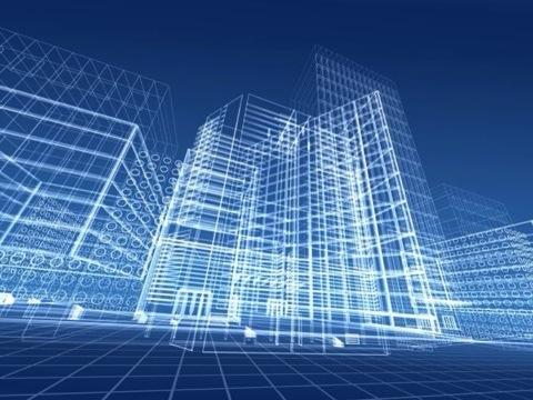 Ciudades, enclaves estratégicos