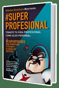 Superprofesional TRES-DIMENSIONES-grande