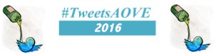 Cabecera-programa-TweetsAOVE1