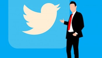 claves en el uso de twitter