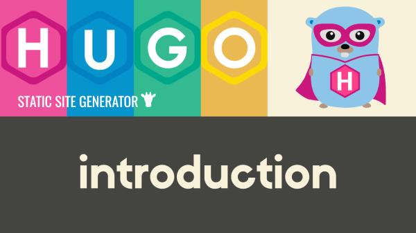 Hugo | Mike Dane