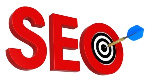 Single Page Websites and SEO