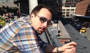 Mike D. O'Brien - Inbound Marketing Professional, New Jersey