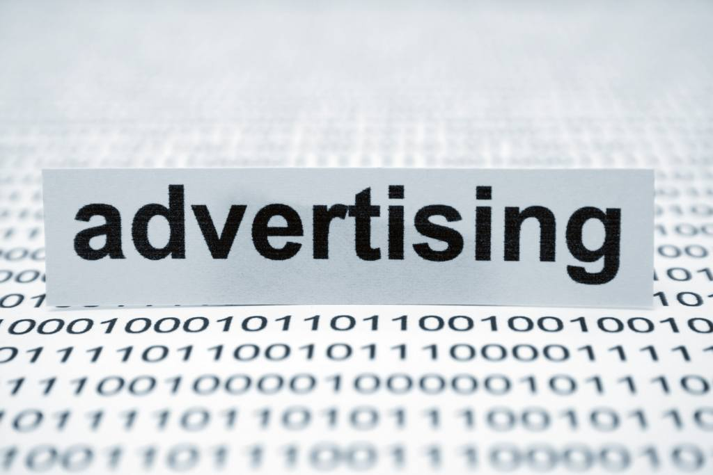 Introduction to Programmatic Advertising | Inbound Marketing | Mike D. O'Brien