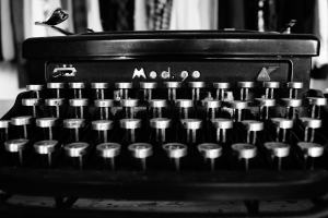 Inbound Marketing | SEO Content Writer | Mike D. O'Brien