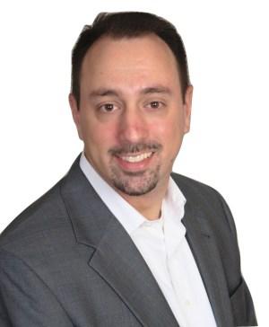 SEO Content Writer | Inbound Marketing | Content Marketing | Mike D. O'Brien