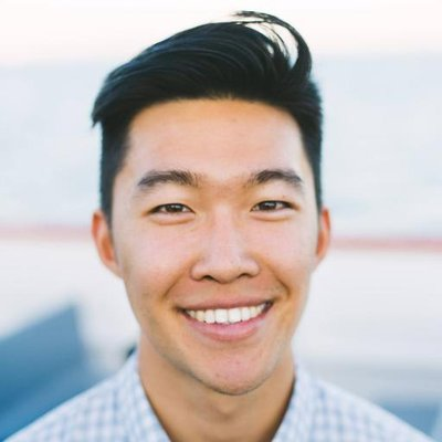 Founder and CEO Anthony Zhang is Someone you Need to Know