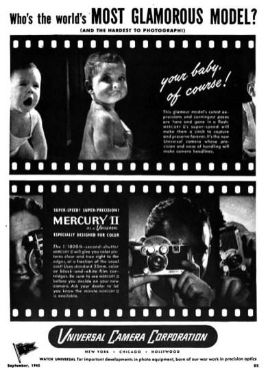 MercuryIIAd-7
