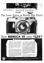KonicaIIIAd-5