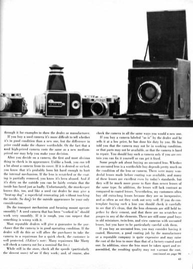 KepplerBuyingCameras-2