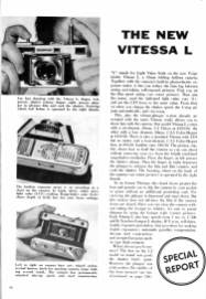 VitessaArticle1