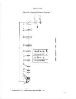 JeffreyAlexanderAppendix-5