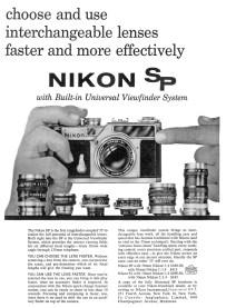 NikonSPAd-5
