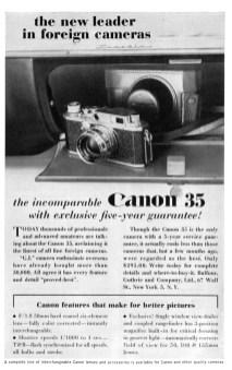 CanonIVSbAd-15