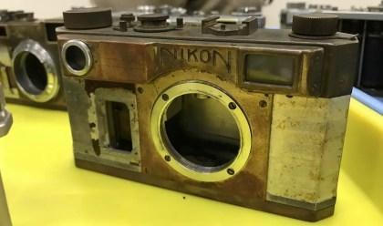 NikonRFProto-32