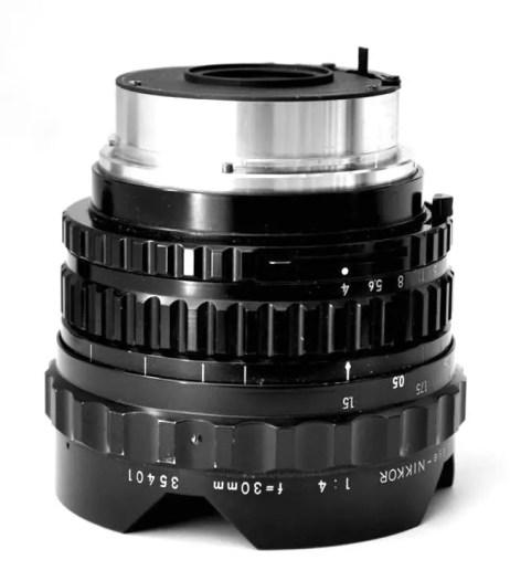 Bronica30mmFusheye-2