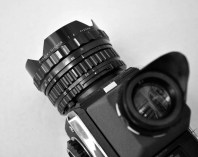Bronica30mmFusheye-3
