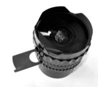 Bronica30mmFusheye-4