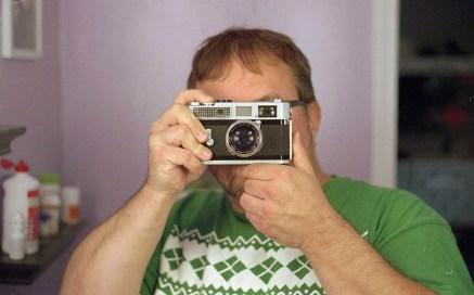 Canon7-3