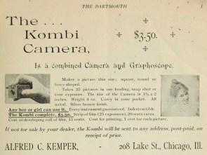 KombiAd-7