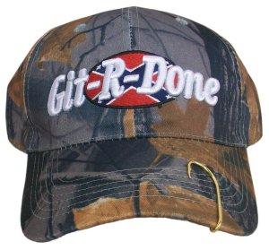 git-r-done-hat